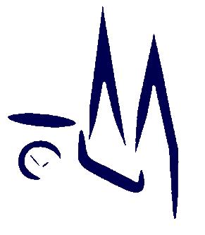 Logo OU Vyšehrad